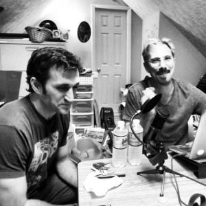 Mordant with Doug Grady