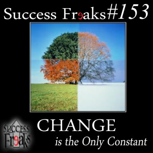 Success Freaks #153