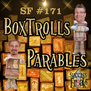 SF#171 FB Wall_edited-3