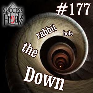 SF#177