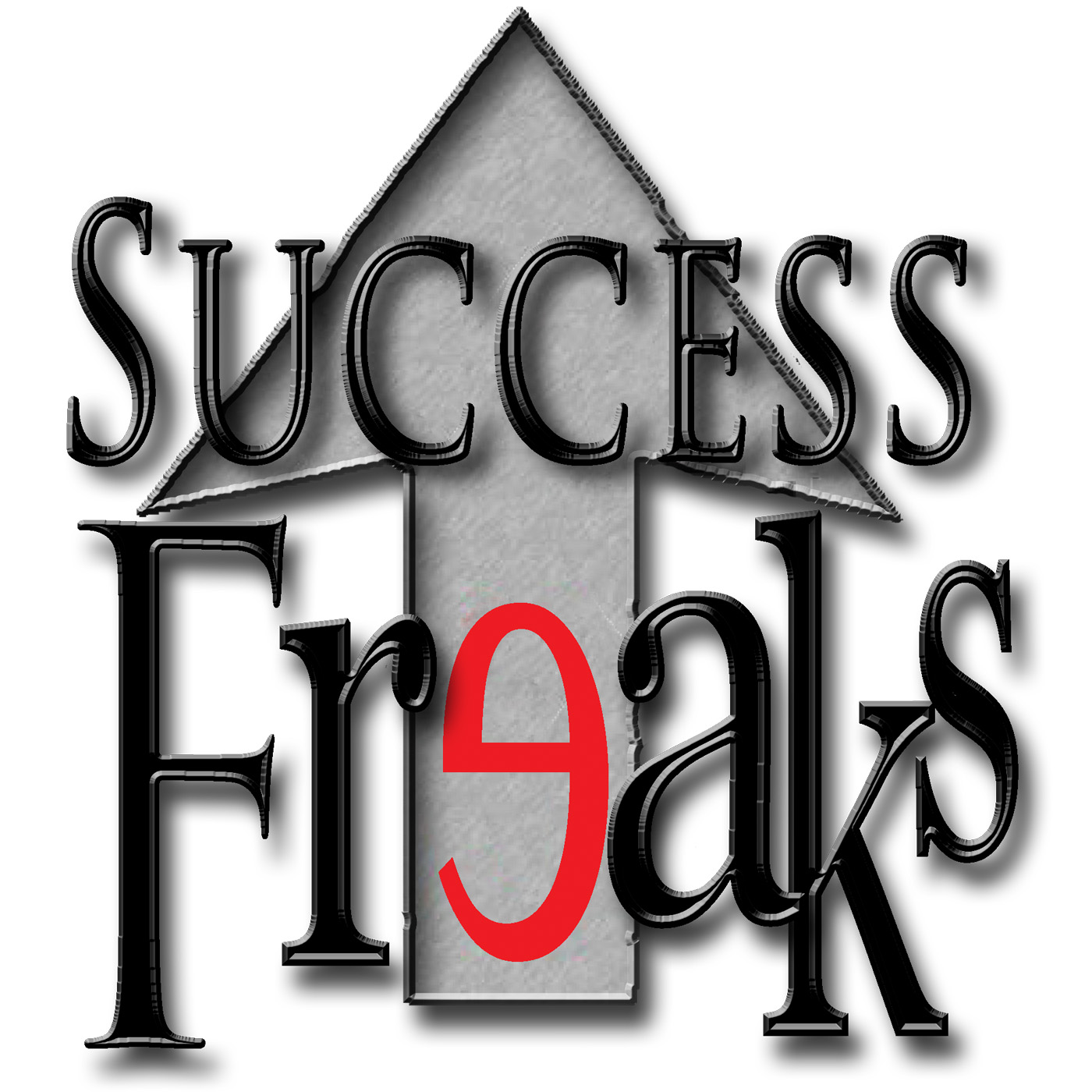 Success Freaks